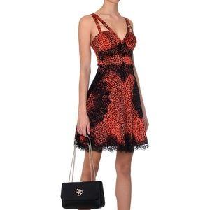 GUESS Nadine Lace Dress